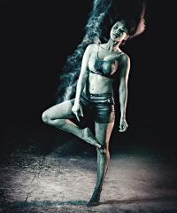 In streaming il Festival Internazionale di Danza Contemporanea