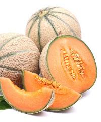 Sagra del Melone e Fiera di San Pietro