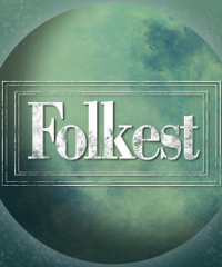 Folkfest 2020 in Friuli