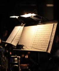 Concerto online: Susanna Mälkki dirige l'Orchestra del Teatro alla Scala