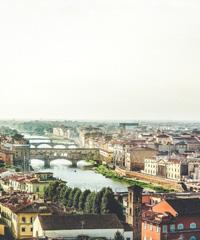 Museo Novecento: Visite virtuali su zoom