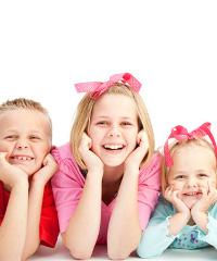 Laboratorio on line gratuito per bambini: