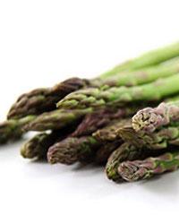 Festa dell'asparago 2019, il gusto protagonista