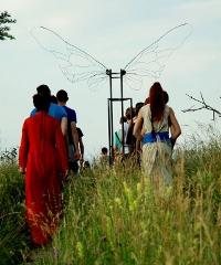 Il giardino delle Esperidi 2021: teatro, danza e musica