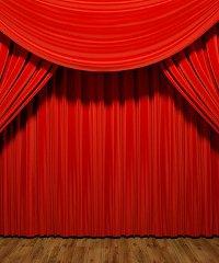 "Evento live ""Teatro Città Civiltà"""