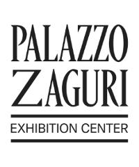 Human Art Exhibition - Leonardo Da Vinci