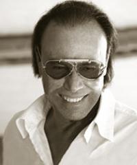 Antonello Venditti torna in concerto per l'estate