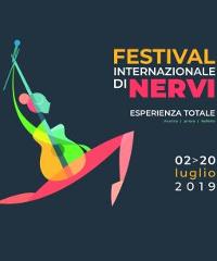 Festival Internazionale di Nervi: Giorgia, De Gregori e molti altri