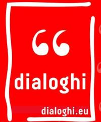 """Festival itinerante del Giornalismo e della Conoscenza """"dialoghi"""""""