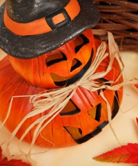 Halloween al MagicLand con due serate imperdibili