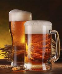 Pavarano Rock e Festa della Birra