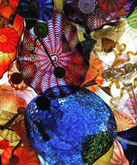 The Venice Glass Week, festival internazionale dedicato all'arte del vetro