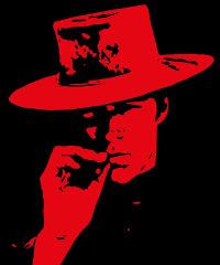 Philoshow Web: spettacolo online per i 90 anni di Clint Eastwood