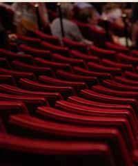Opera in concerto - Orchestra di Padova e del Veneto