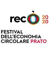 Recò Livestream - lo spinoff in digitale di Recò Festival