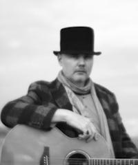 Billy Corgan degli Smashing Pumpkins torna in concerto