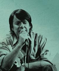 Festival De André, un omaggio al cantautore genovese
