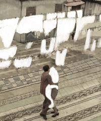 ConDominio: online sei esperienze teatrali nel cuore di Roma