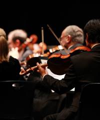 L'altro Novecento: concerto online della Filarmonica Arturo Toscanini