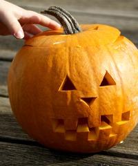 Halloween ad Arenzano con tanti eventi per tutti