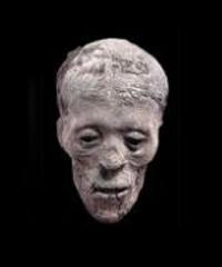 Mummie - Viaggio verso l'immortalità
