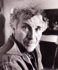 A Civitanova due opere mai esposte di Chagall e Braque