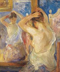 RIAPRE Impressionisti Segreti: una mostra da non perdere a Roma