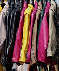 Next Vintage 2019, moda e accessori d'epoca