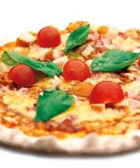 Sagra della Pizza di Cassana 2019