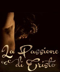 ANNULLATO - La Passione di Cristo a Baiano