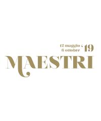 Maestri: una mostra internazionale d'arte a Illegio