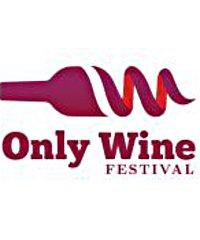 Only Wine Festival 2020, il salone dedicato al vino di Città di Castello