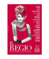 Fuego: il flamenco è di scena al Teatro Regio