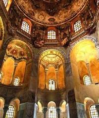 Mosaico di Notte 2020: Ravenna si accende per l'estate