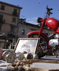 SOSPESO FINO A DATA DA DESTINARSI - Mercantico di Saluzzo