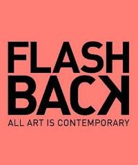Al via l'ottavo anno di Flashback