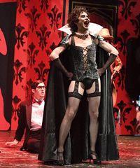 """Compagnia La Ragnatela presenta """"The Rocky Horror Show"""", il concerto"""