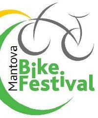 Mantova Bike Festival 2020, la festa delle due ruote