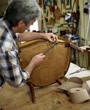 Mostra dell'artigianato e degli antichi mestieri