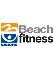 Bibione UP: una settimana gratuita di fitness e benessere