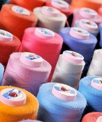 Fimast 2021, migliori macchine e accessori del settore tessile
