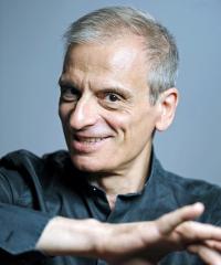 Vittorio Viviani in