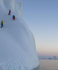 Alps, il Festival internazionale del cinema di montagna