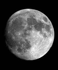 LUNATICA - 1969-2019 Destinazione Luna