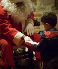 Todi Magic Christmas