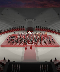 Rossini Gala