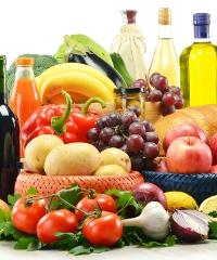 Lo Tsaven, prodotti alimentari biologici e tradizionali