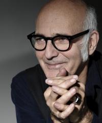 Ludovico Einaudi presenta
