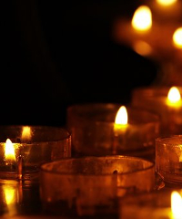 Tour alla Cappella di Sansevero tra alchimia ed esoterismo