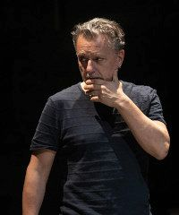 """""""Una specie di Alaska"""" di Harold Pinter in scena al Teatro Carignano"""